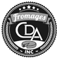 Fromage CDA inc.